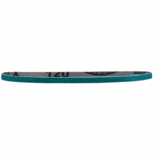 Шлифовальные циркониево-корундовые ленты Metabo для ленточных напильников, 13x457мм P60 ZK BFE (10 шт.) (626349000)