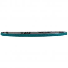 Шлифовальные циркониево-корундовые ленты Metabo для ленточных напильников, 13x457мм P80 ZK BFE (10 шт.) (626350000)