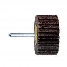 Ламельный шлифовальный вал Metabo 60х30х6, Р 60 (631111000)