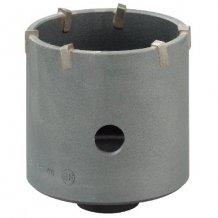 Алмазная коронка по бетону Metabo 35 мм, М16 (623392000)
