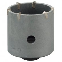 Алмазная коронка по бетону Metabo 50 мм, М16 (623394000)