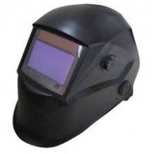 Сварочная маска хамелеон Optech Artotic Sun7