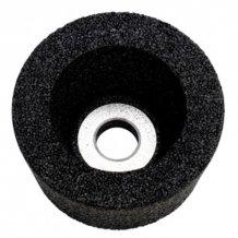 Чашечный шлифовальный круг Metabo 110х55мм, сталь (616170000)