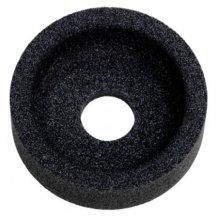 Чашечный шлифовальный круг Metabo 80х25мм, камень (629175300)