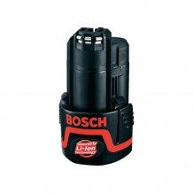 Аккумулятор для Bosch 10,8 V Li-Ion 1,3 Ah 020771