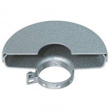 Защитный кожух Metabo для УШМ W 2000 / WX 2000, 230мм (630387000)