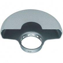 Защитный кожух Metabo для УШМ WQ 1000, 125 мм (630373000)