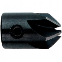 Насадка-зенкер Metabo 3.0х16 мм, 90° (625020000)