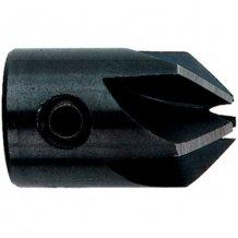 Насадка-зенкер Metabo 4.0х16 мм, 90° (625021000)