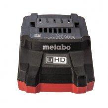 Акумуляторний блок Metabo LiHD 18 B, 3,5Ah (625346000)