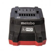 Акумуляторний блок Metabo LiHD 18 B, 7,0Ah (625345000)