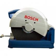 Пила торцовочная по металлу Bosch Professional GCO 2000