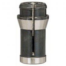 """Цанга зажимная без натяжной гайки Bosch 1/4"""" д/GGS 28 (2608570140)"""