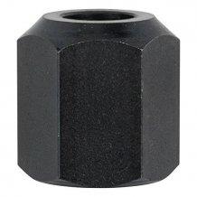 """Цанга Bosch 1/4""""мм д/GOF 800-900 (2608570101)"""