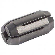 Цанга Bosch 6.3 mm (2608620220)