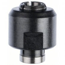 Цанга Bosch 8 мм для GGS 28 (2608570138)