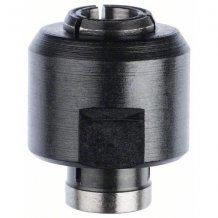 Цанга Bosch 8 мм с зажимной гайкой Д/GGS (2608570086)