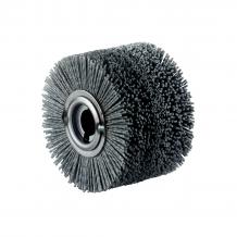 Щетка Metabo из пластиковой проволоки 100х70 мм (623505000)