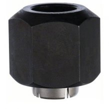 Цанговый патрон Bosch 10 мм Д/GOF1600 (2608570126)