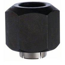 Цанговый патрон Bosch 6 мм Д/GKF 600 (2608570133)