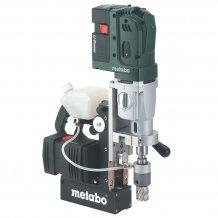 Сверлильный станок Metabo MAG 28 LTX 32 (600334500)