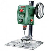 Сверлильный станок Bosch Green PBD 40