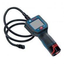 Аккумуляторная инспекционная камера Bosch GOS 10,8 V-LI