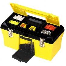 Ящик для инструмента Stanley Condor 24 (1-92-056)