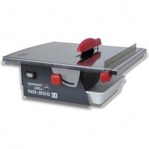 Плиткорез Rubi ND-200