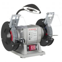 Электроточило Интерскол Т-150/150
