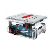 Циркулярная пила Bosch GTS 10 J