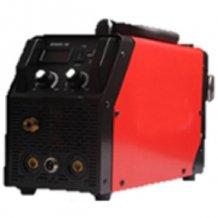 Сварочный инвертор Титан 3 в 1 (TIG MMA CUT) CMT416 PTMC416/PTMS416