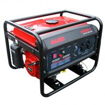 Генератор бензиновый AL-KO 2500 C
