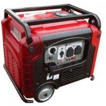 Бензиновый генератор DaiShin SGE3500BSi