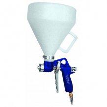 Пневмопистолет Forte HG-4685 проекционный (65625)