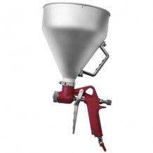 Штукатурный распылитель Intertool (PT-0401)