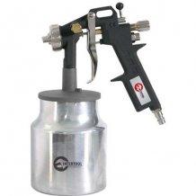 Краскораспылитель Intertool HP (PT-0211)