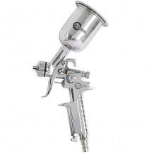 Краскораспылитель Intertool HP Steel Mini Prof (PT-0306)