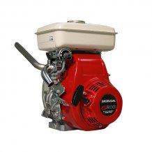 Двигатель бензиновый Honda G200