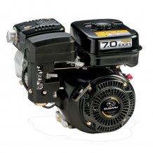Двигатель бензиновый ROBIN SUBARU EX-21 (масляный фильтр)