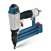 Пневматический гвоздезабиватель Bosch GSK 50 (0601491D01)