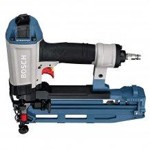 Пневматический гвоздезабиватель Bosch GSK 64 (0601491901)
