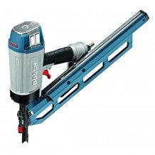 Пневматический гвоздезабиватель Bosch GSN 90-34 DK (0601491301)
