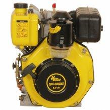 Двигатель дизельный Кентавр двс-300дшл
