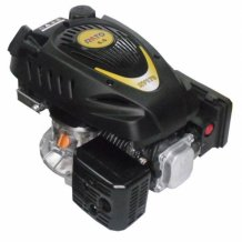 Двигатель бензиновый RATO RV 170