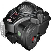 Двигатель бензиновый Briggs&Stratton 500 Series