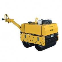 Виброкаток Honker R800H (HP-R800H)