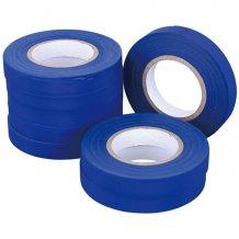 Лента для подвязочного степлера Sakuma 8801-2 синяя
