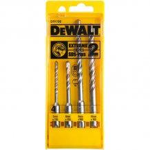 Набор буров DeWalt DT9700 Extreme 2 SDS-Plus