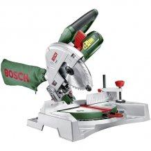Торцовочная пила Bosch PCM 7 (0603B01200)